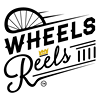 Wheels and Reels