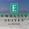 Embassy Suites by Hilton Destin Miramar Beach