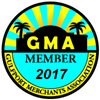 Gulfport Merchants Chamber