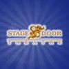 Stage Door Theatre