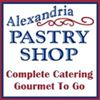 Alexandria Pastry Shop & Catering Co.