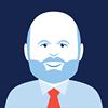 Joe G. Tedder, Tax Collector for Polk County - Bartow
