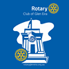 Rotary Club of Glen Eira