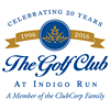 The Golf Club at Indigo Run