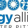 Energy Alliance of Greater Pittsburgh
