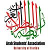 Arab Students' Association at UF