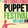 International Puppet Festival Ireland
