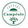 Camping Campéole Les Amis de la Plage