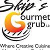Skip's Gourmet Grub