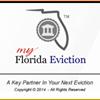 My Florida Eviction - Miami