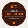 Brasserie Eric Lecerf