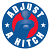 Adjust A Hitch