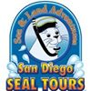 San Diego SEAL Tours