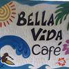 Bella Vida Garden Cafe