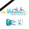 Loc.Val de Loire
