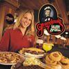 Grandma's Saloon & Grill Virginia