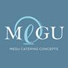 MEGU Catering Concepts
