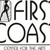First Coast Center for the Arts
