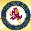 ASU Chapter - Golden Key International Honour Society