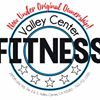 Valley Center Fitness
