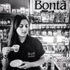 Bontà Pizzeria & Restaurant