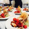 Bistro Boys Catering