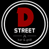 D Street Bar and Grill thumb