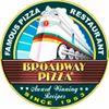 Broadway Pizza - Richfield