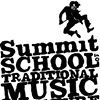 Summit School of Traditional Music and Culture