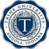 Bon Appetit at Trine University