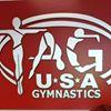 Tag USA Elite Gymnastics