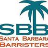 Santa Barbara Barristers