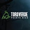 Toroverde Puerto Rico