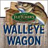 Lord Fletcher's Walleye Wagon