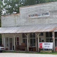 The Windyville Store