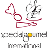 Special Gourmet International