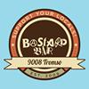 Bastard Bar