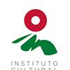 Instituto de México en Costa Rica