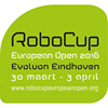 RoboCup European Open 2016 thumb