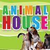 Animal House - Pet Shop