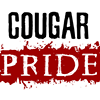 The Cougar Pride