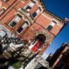 Northumberland Institute of Dental Medicine