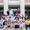 Residence Life and Housing at Concordia University Chicago