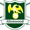 The Altonwood Group