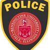 Benedictine University Police