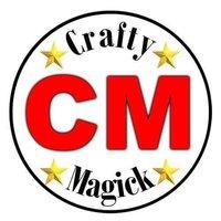 Crafty Magick