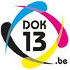 DOK13 NV