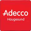 Adecco Haugesund