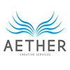 Aether Creative Services