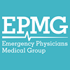 Emergency Physicians Medical Group